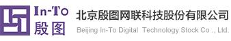 北京殷图网联科技股份有限公司