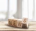 喜讯:公司通过高新技术企业重新认定的公告